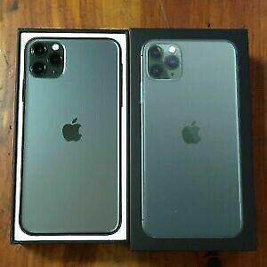 Apple custodia pelle iphone 【 OFFERTES Marzo 】  Clasf