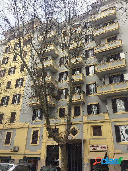San giovanni - appartamento 1 locali € 620 a101