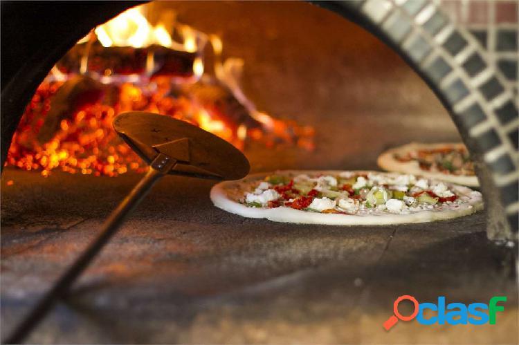 Centralissima pizzeria/gastronomia/paninoteca