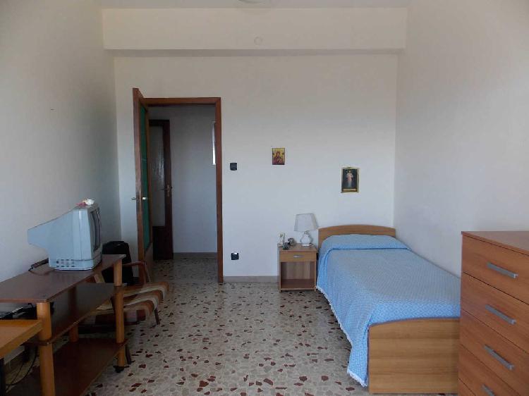 Appartamento - Pentalocale a Catanzaro Centro, Catanzaro