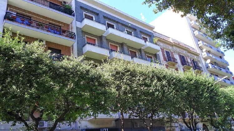 Appartamento a Murat, Bari