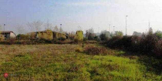 Terreno agricolo di 14975mq in pianiga a pianiga