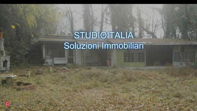 Terreno agricolo di 18000mq a Moncalvo