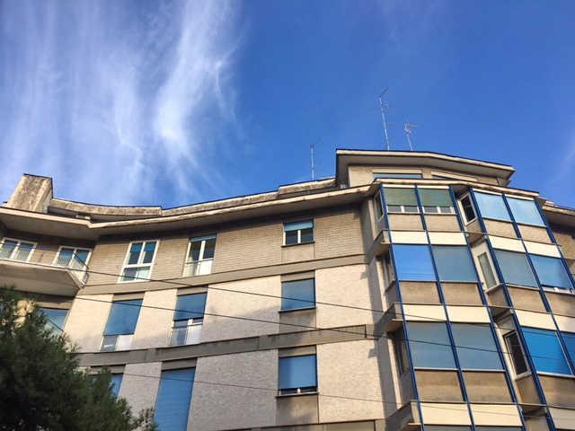 Ufficio a Carrassi, Bari