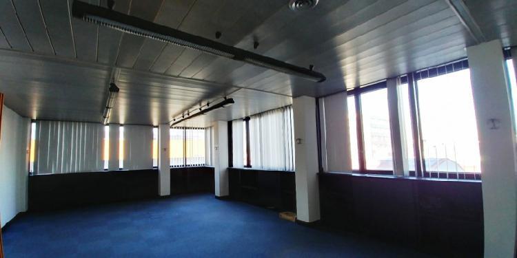 Ufficio in buone condizioni cercasi