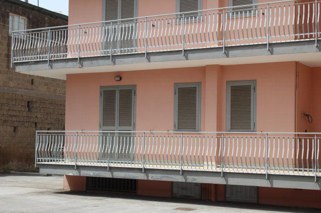 Appartamenti in affitto fra nola e cimitile