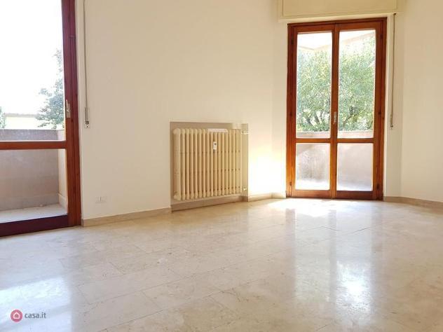 Appartamento di 100mq in viale brianza 44 a carate brianza