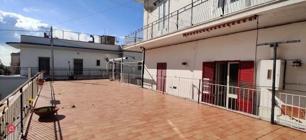 Appartamento di 80mq in Via Roma 00 a Bacoli