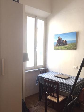 Appartamento in affitto a pisa 22 mq rif: 879535