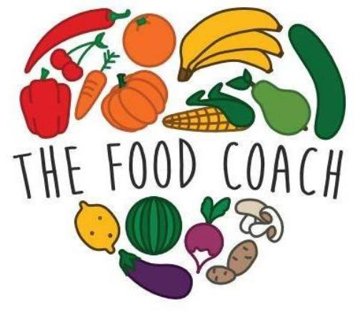 Food coach & personal trainer
