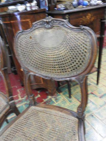 Impagliatore sedie vienna </p>                     </div>                     <div id=