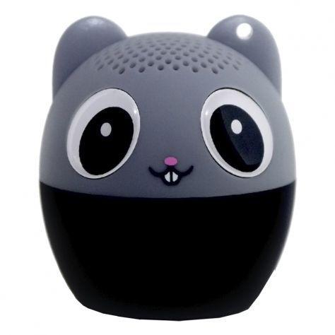 Altoparlante mini portatile bluetooth, topo | mouse