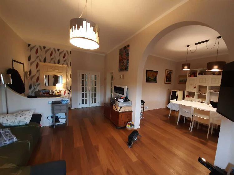 Appartamento - Quadrilocale a Arezzo