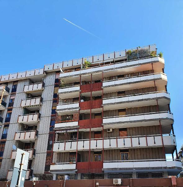 Appartamento a Picone, Bari