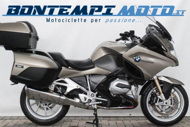 Bmw ABS - 2016 - 38000 KM - FULL OPTIONAL