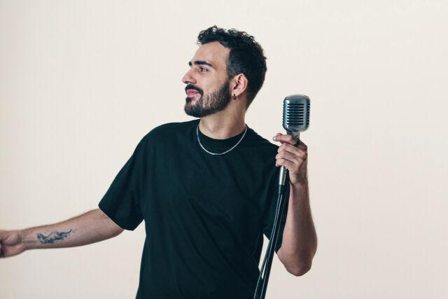 Lezioni di canto moderno
