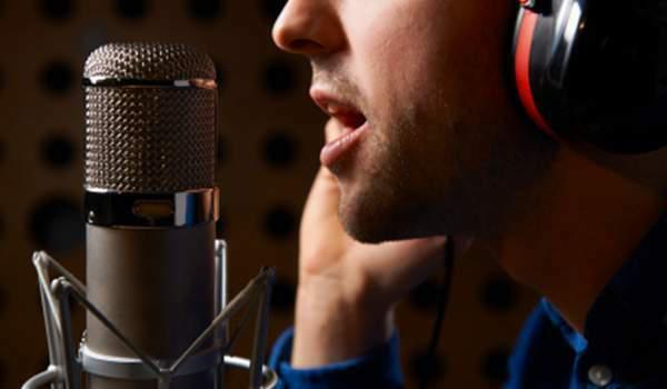 Lezioni di canto moderno ed interpretazione