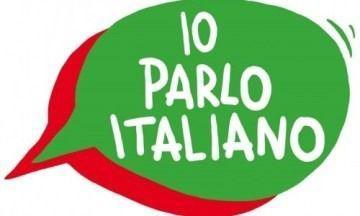 Lezioni di italiano a stranieri / italian lessons
