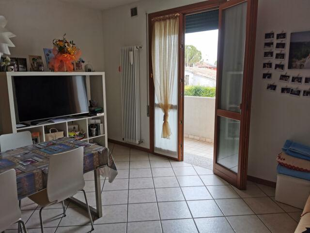 Mini appartamento s.giacomo, albignasego