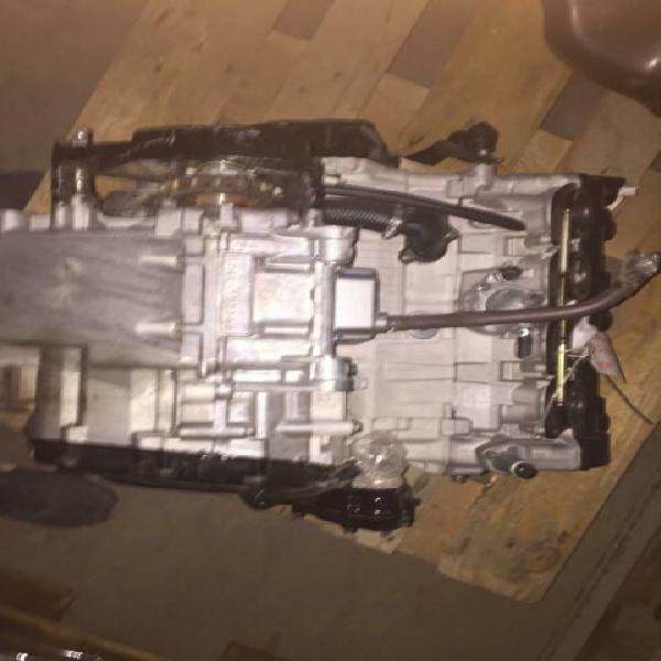 Motore completo suzuki gsx-r 750 k4 k5