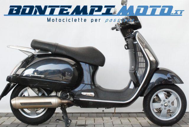 Piaggio 2005