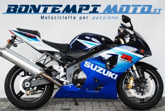 Suzuki 2005 km 24900
