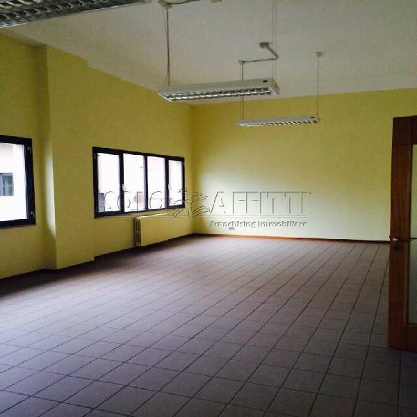 Ufficio - Altro a Porta Nuova, Pescara