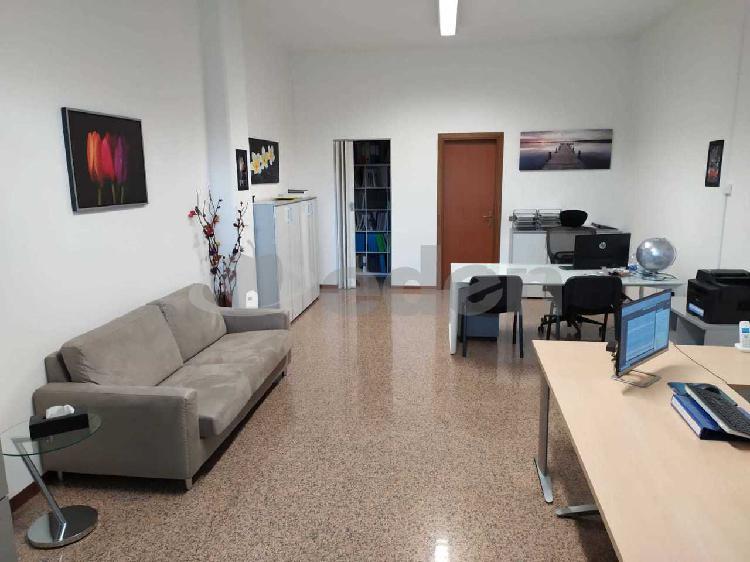 Ufficio - Ufficio a Casinalbo, Formigine