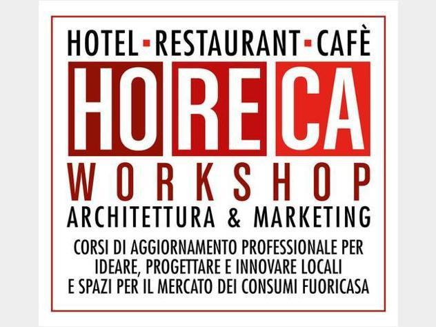 corsoCorso HoReCa Workshop