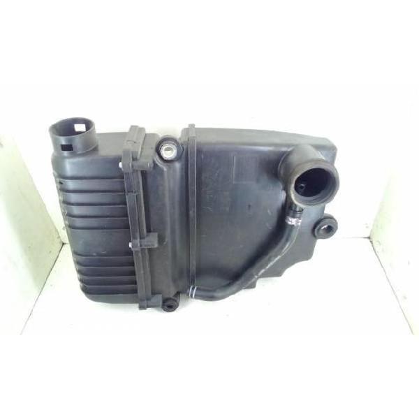 51886106 box scatola filtro aria fiat panda 3° serie 1200