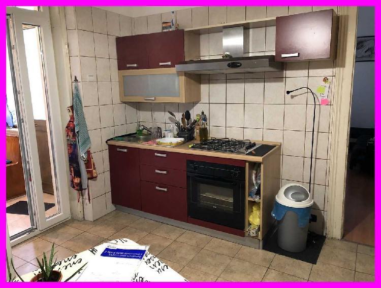 Appartamento - quadrilocale a centro città, gorizia