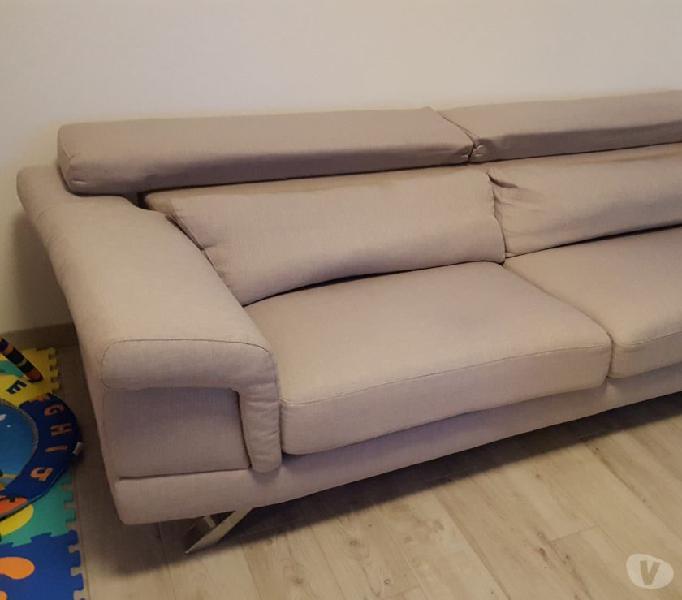 Divano poltrone&sofà