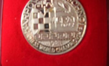 Monete e medaglie