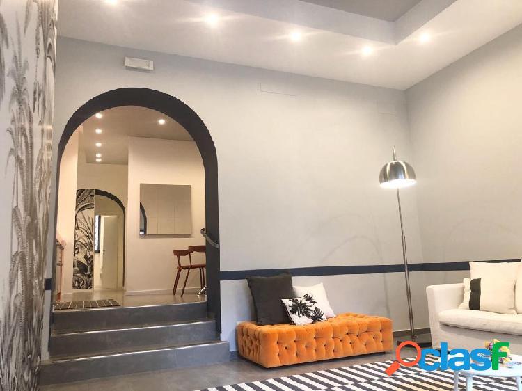 Centro storico - appartamento 2 locali € 545.000 t216