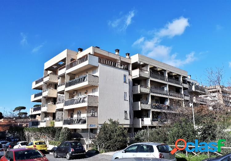 La stella - appartamento 3 locali € 220.000 t321