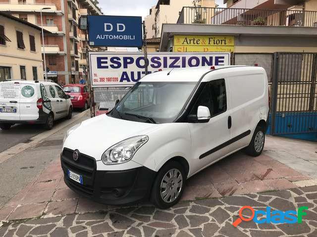 Fiat doblò diesel in vendita a firenze (firenze)