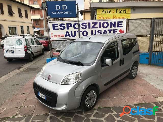 Fiat qubo diesel in vendita a firenze (firenze)