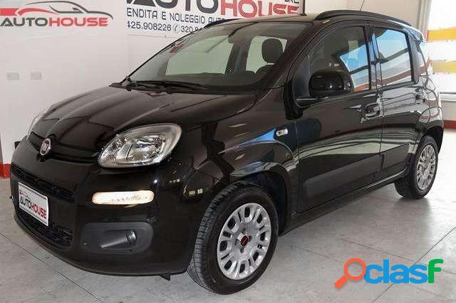 Fiat panda benzina in vendita a villadose (rovigo)