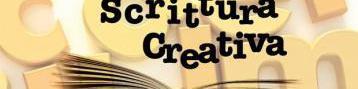 Corso online di scrittura