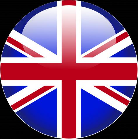 Ripetizioni di inglese a cantù