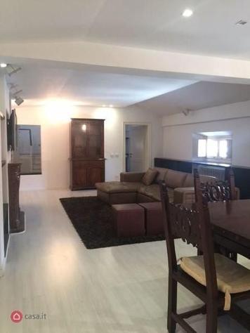Appartamento di 150mq in ghirlandina a modena