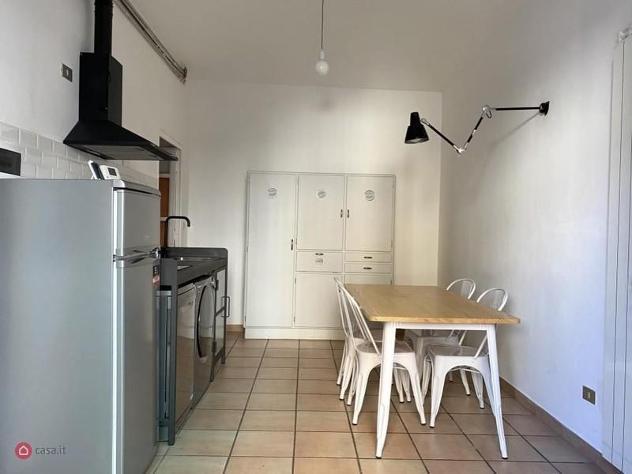 Appartamento di 55mq in via michele buniva 26 a torino