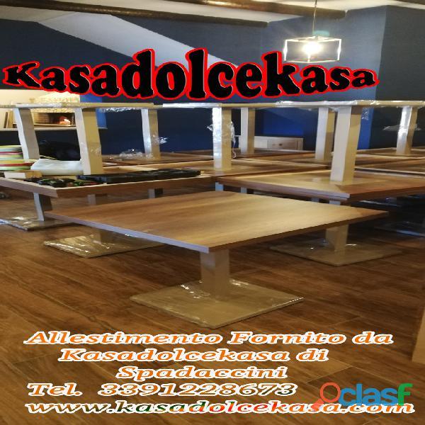 Sedie ferro ristorante 【 OFFERTES Agosto 】 | Clasf