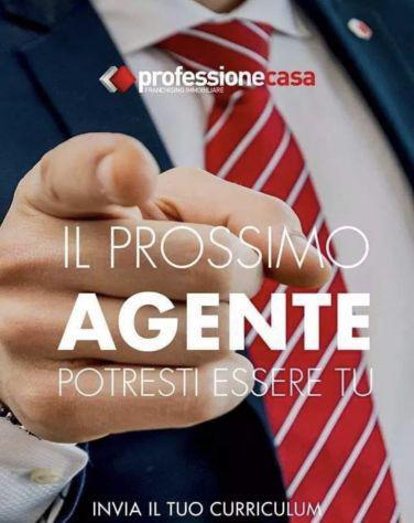 Agente/consulente immobiliare