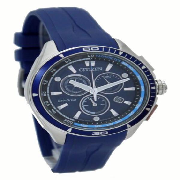 Citizen orologio uomo cronografo