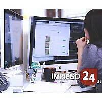 Corriere con patente c/cqc