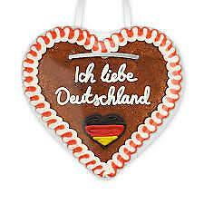 Corso di tedesco con insegnante madrelingua