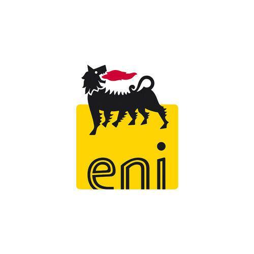 Eni gas&power seleziona operatore telemarketing