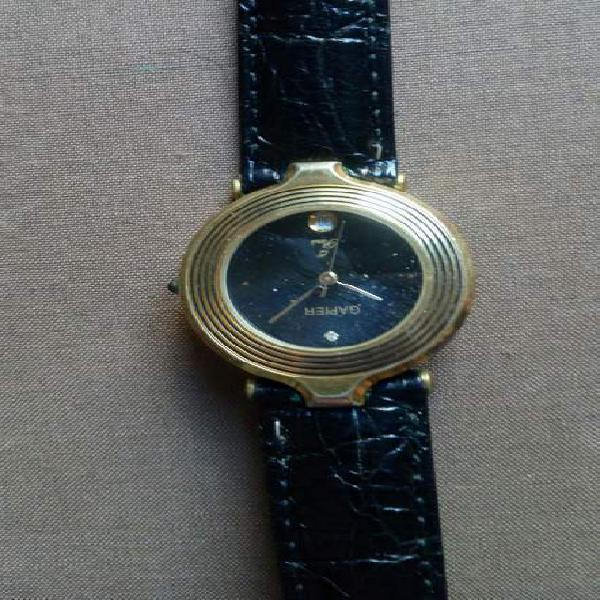 Orologio napier anni 90