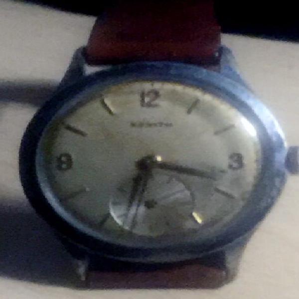 Orologio zenith anni 40